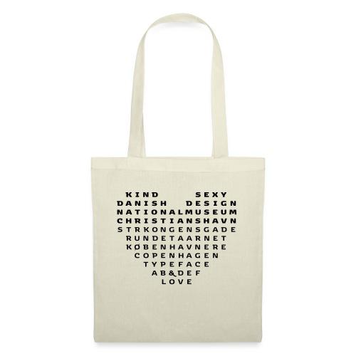 Copenhagen Heart - Mulepose