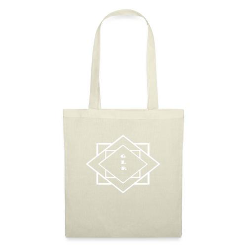 logo GLR - Tote Bag