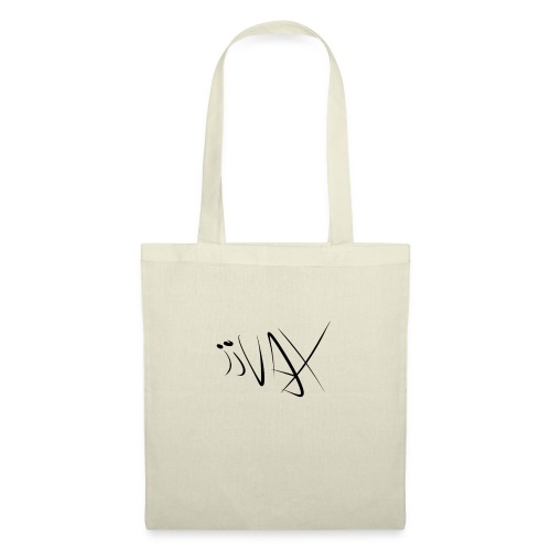 T-shirt simple iiVaX - Tote Bag