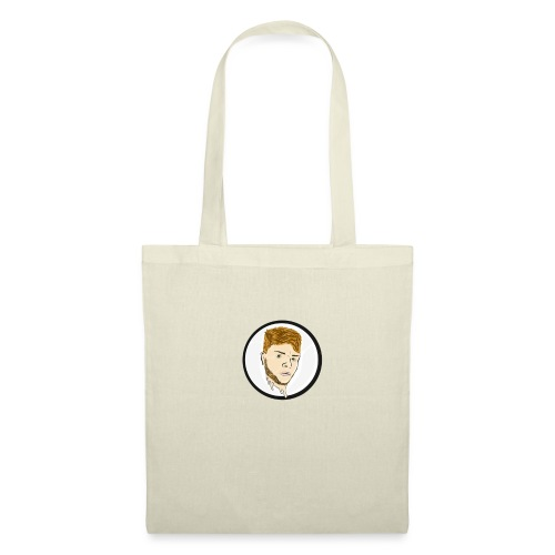 Tommy Judge YouTube Sweater - Tote Bag