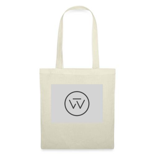 Wolfit - Tote Bag