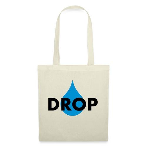 Blue Drop - Kangaskassi