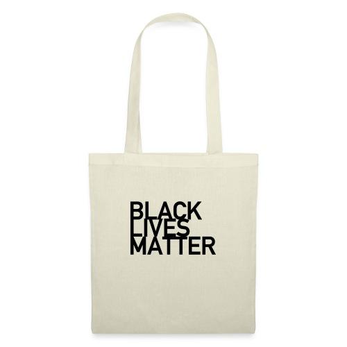 Black Lives Matter - Stoffbeutel