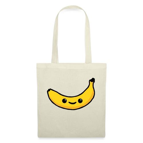 Alles Banane! - Stoffbeutel