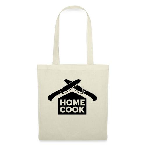 Home Cook - Tote Bag