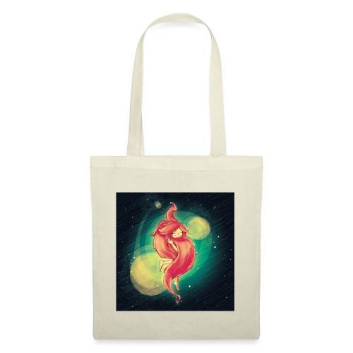 CheveluFinal 01 01 jpg - Tote Bag