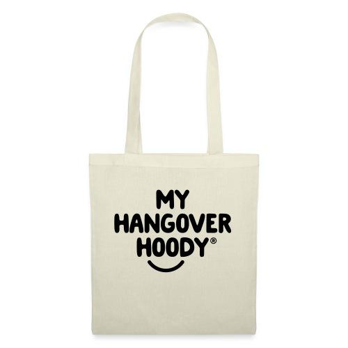 The Original My Hangover Hoody® - Tote Bag