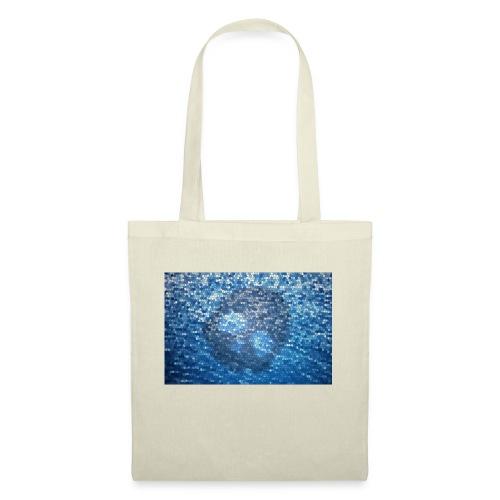 unthinkable tshrt - Tote Bag