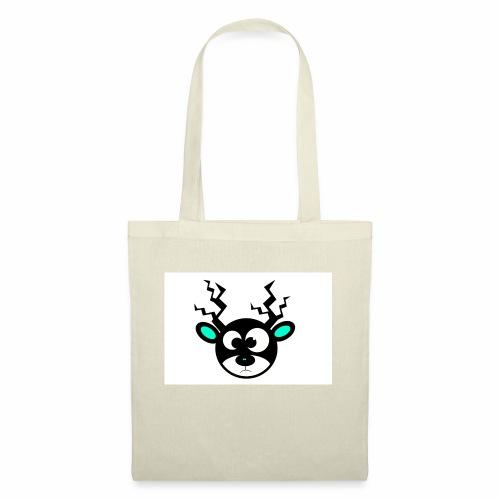 Suny - Tote Bag