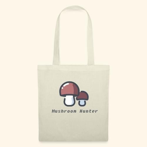 Mushroom Lovers - Tote Bag