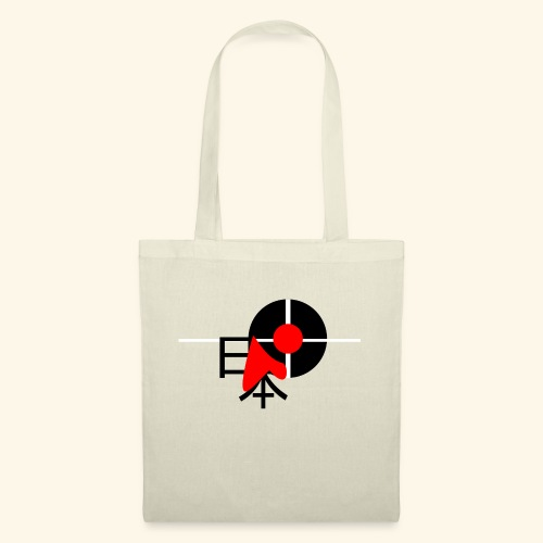 Japan Collection - Tote Bag