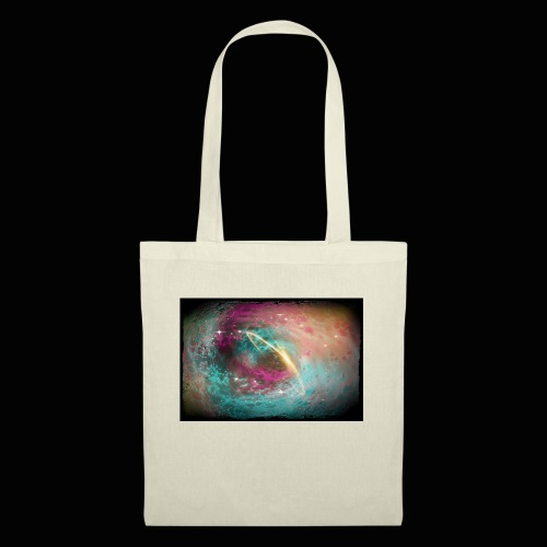 universo - Bolsa de tela