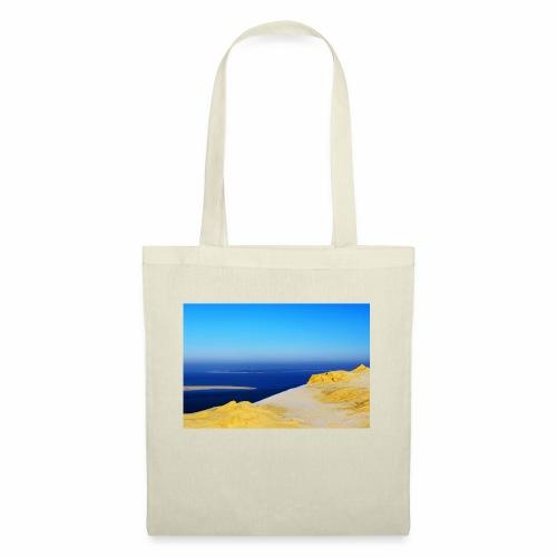 Dune du Pilat - Cap Ferret - Tote Bag