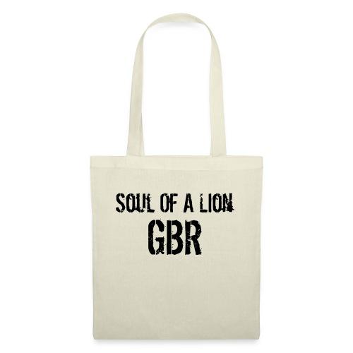 gbuwh3 - Tote Bag