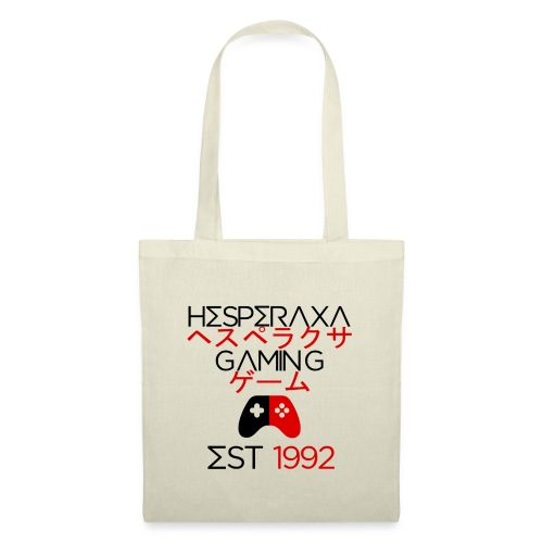 japanese style - Tote Bag