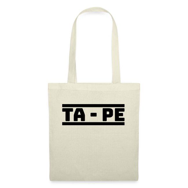 TA - PE
