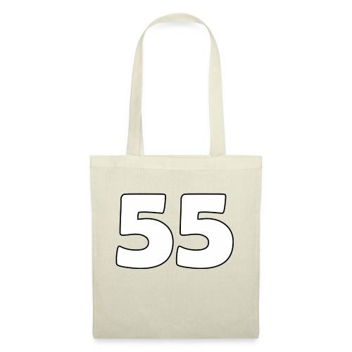 55 - Kangaskassi