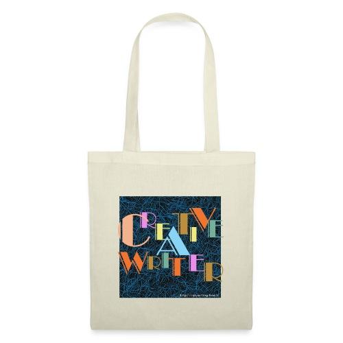 cwriter2 - Tote Bag