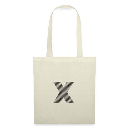 XXX - Tote Bag