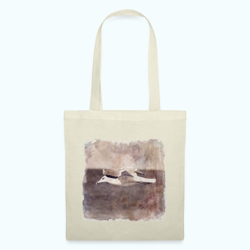 Seaside - Limited Edition - Tote Bag