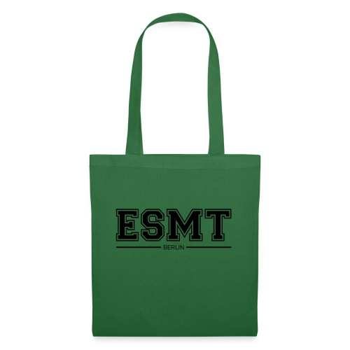 ESMT Berlin - Tote Bag