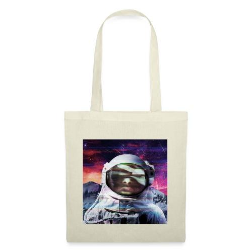 4 40x40 jpg - Tote Bag
