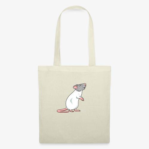 Råtta VI - Kangaskassi