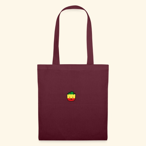 Little Rasty - Tote Bag