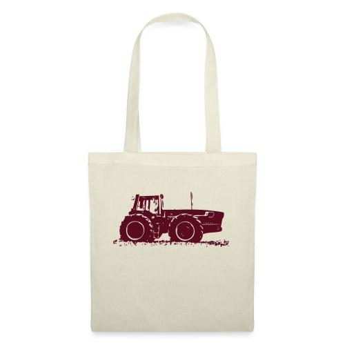 3588 - Tote Bag
