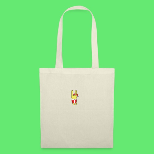 Fun Christmas - Tote Bag
