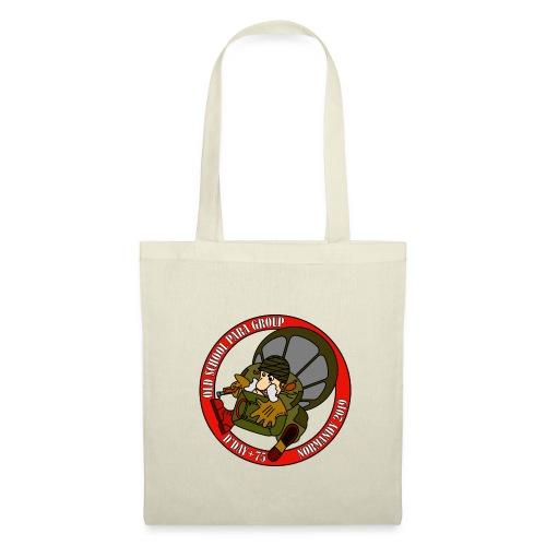 OSPG_DDAY2019 - Tote Bag