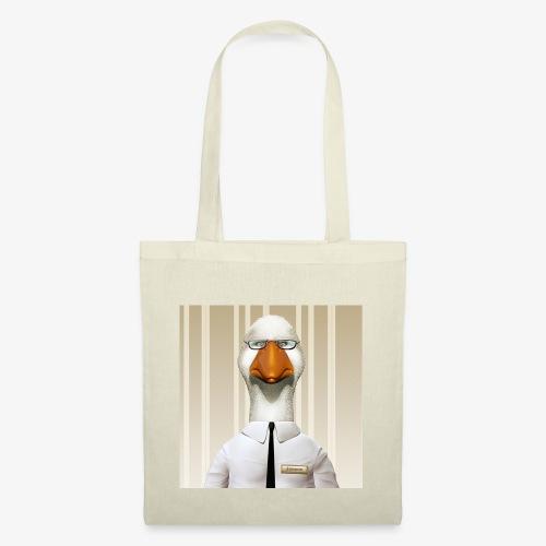 Johanson - Tote Bag
