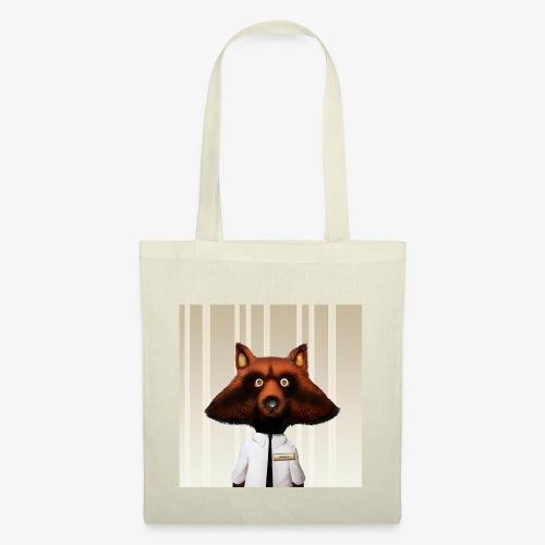 Jonesy - Tote Bag