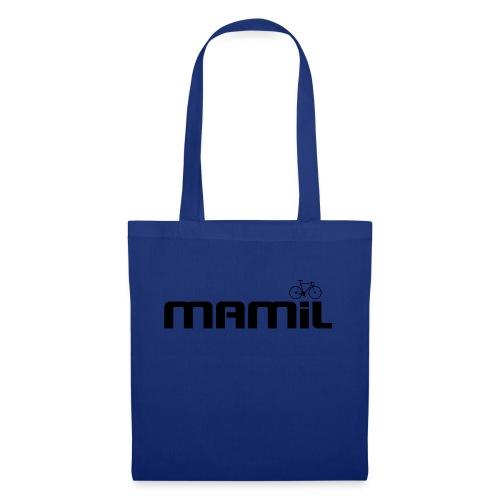 mamil1 - Tote Bag