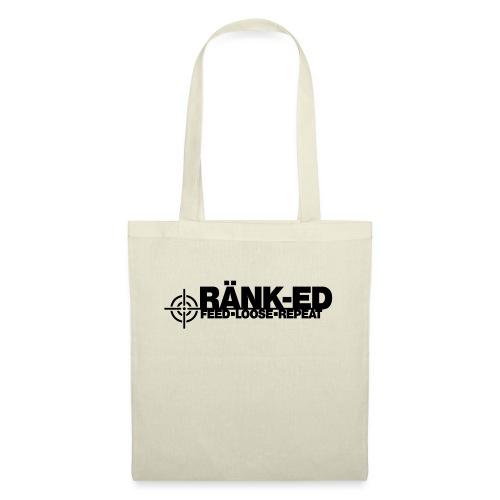 ränked - Tote Bag