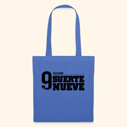 Logo Suerte - Tote Bag