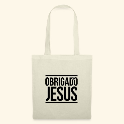 Multi-Lingual Christian Gifts - Tote Bag