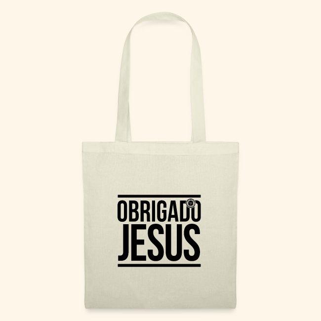 Multi-Lingual Christian Gifts