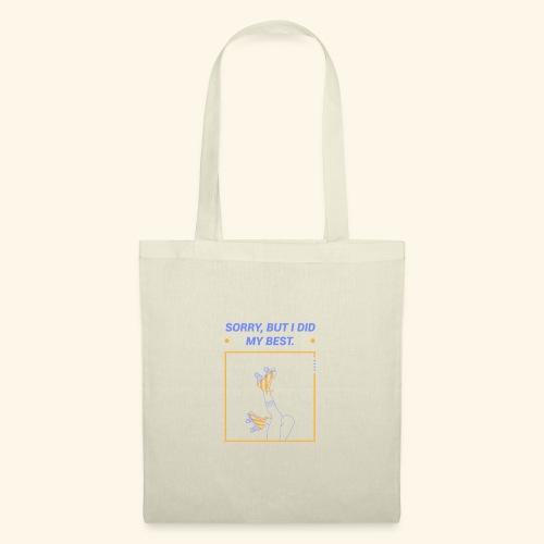 Patins à roulettes - Tote Bag