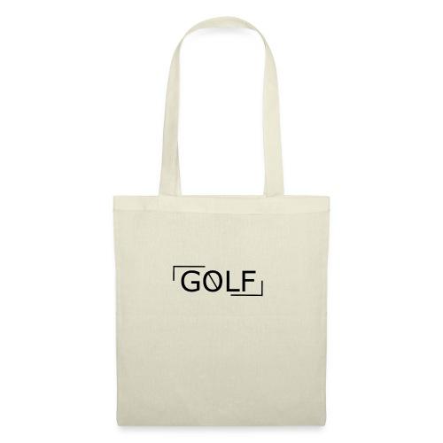 vague - Tote Bag