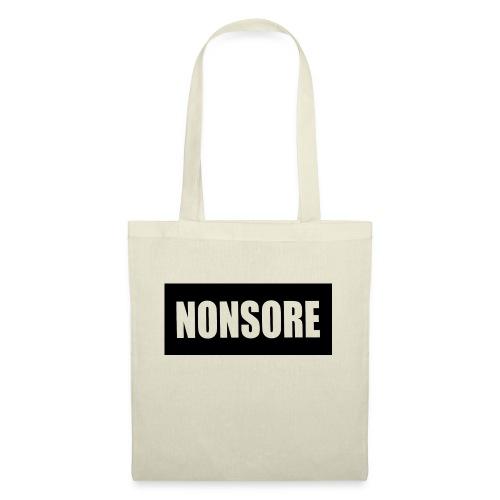 nonsore - Mulepose