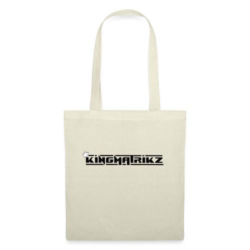 kingmatrikz mk2 - Mulepose