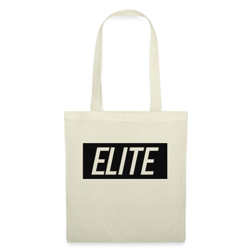 Elite Designs - Tote Bag