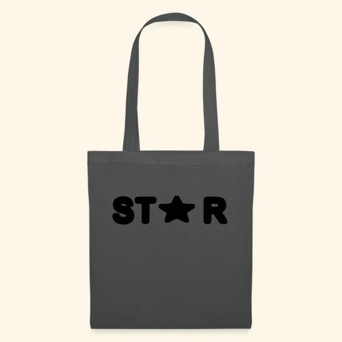 Star of Stars - Tote Bag