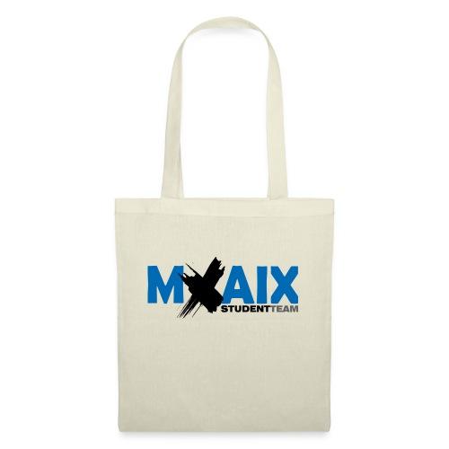 MX AIX Studentteam - Stoffbeutel