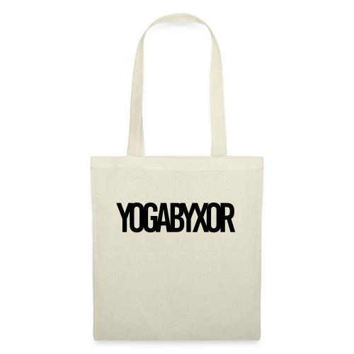 yogabyxor1 - Tygväska