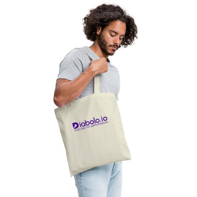 Diabolo corporate
