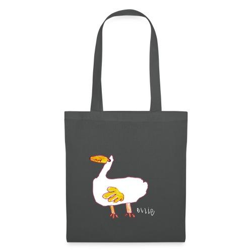 Ollie's Duck - Tote Bag