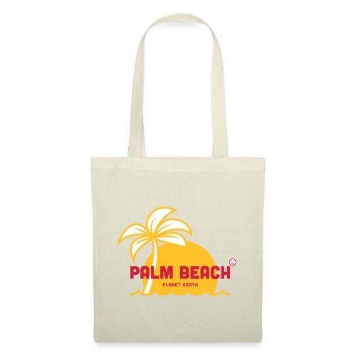 PalmBeach - Tote Bag