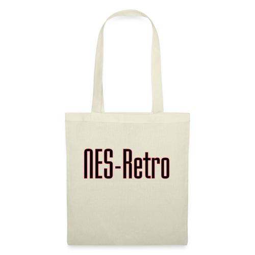 NES-Retro - Kangaskassi
